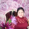ГАЛИНА, 68, г.Омск