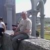 александр, 52, г.Елабуга