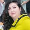 Инна, 44, г.Алматы (Алма-Ата)