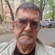 Виктор 72 Владивосток