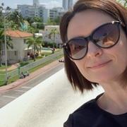 Tanya, 36, г.Сиэтл