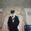 Николай, 61, г.Усть-Каменогорск