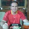 Роман, 44, г.Северск