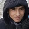 Егор, 23, г.Хабаровск