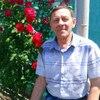 Владимир, 62, г.Красный Луч
