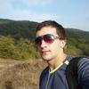 Гриша, 21, г.Обнинск
