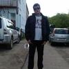 ***Synder***, 27, г.Мурманск