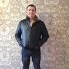 Artur, 31, г.Махачкала