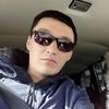 Timur, 32, г.Астана