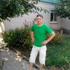 олег калюжный, 42, г.Красноград