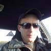 Анатолий, 35, г.Павлодар