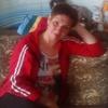 Елизавета, 39, г.Челябинск