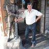 александр, 63, г.Таганрог