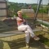 Людмила, 61, г.Полоцк