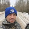 Сергунька, 30, г.Кириши
