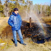 Mihail, 54, г.Нерюнгри