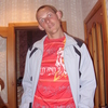 дима, 35, г.Тавда