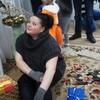 Ирина, 32, г.Николаев