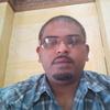 chaitram, 34, г.Порт-оф-Спейн
