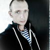 Валерий, 24, г.Уральск