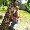 Татьяна Белая, 22, г.Свободный