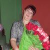 Олеся, 38, г.Оричи