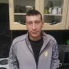 Павел, 30, г.Верхняя Салда