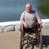 Алексеев Иван, 63, г.Узловая