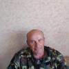 Алексей, 61, г.Брянск