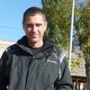 Петро, 38, г.Николаев