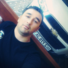 Shoxrux, 26, г.Ташкент