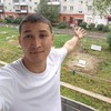 Нурик, 27, г.Зыряновск