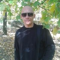 Александр, 39 лет, Близнецы, Покровск