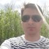 Aleksey, 34, Uralsk