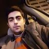 Farid Zeynally, 24, г.Нюрнберг