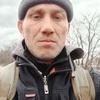 Андрей, 43, г.Новоалтайск