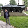 Вова, 49, г.Канаш