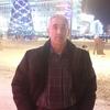 хикимат, 43, г.Жуковка
