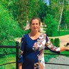 Oksana, 44, Volsk