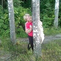 Татьяна, 61 год, Рыбы, Москва