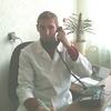 Pavel, 41, г.Чернобыль