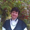 Ирина, 58, г.Чигирин
