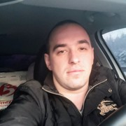 Юрий 30 лет (Овен) Рязань