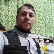 Жорик 37 Рубцовск