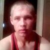 Эдуард, 35, г.Камышин