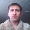 Александр, 32, г.Верхняя Пышма