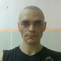 Александр Пуля, 33 года, Рыбы, Москва