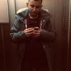 Andrey, 30, Kadiivka