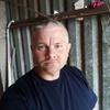 Олег, 46, г.Киров