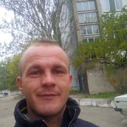 Ярослав 26 Днепр